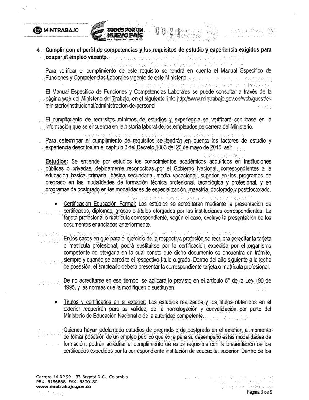 Increíble Carta De Presentación Profesional Reanudar Muestras ...
